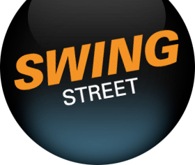 Swing Street Jazz Band